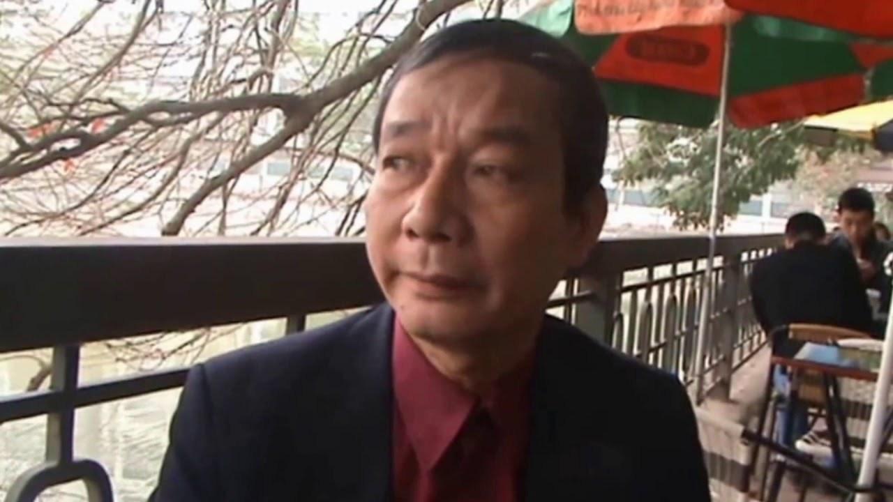 Bắt đối tượng Nguyễn Tường Thụy vì tội tuyên truyền chống Nhà nước