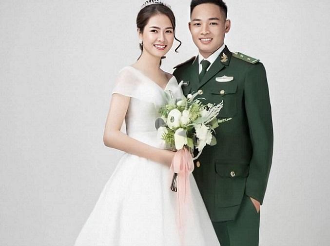 Quyết định hoãn đám cưới của cặp đôi nhận được sự đồng thuận và cảm kích của gia đình và mọi người