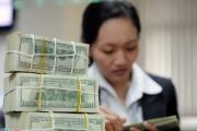 Dự trữ ngoại hối hiện nay đã đủ mức độ an toàn?