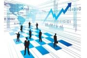 Hình thành sàn giao dịch chuyên biệt để thúc đẩy thị trường trái phiếu DN