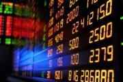 Cú rớt mạnh của chứng khoán có làm thay đổi chiến lược phân bổ tài sản toàn cầu?
