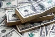 Đồng USD chạm đáy trong 3 năm do lãi suất trái phiếu Mỹ tăng kỷ lục
