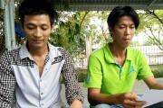 Niềm vui ngày Tết của 2 anh em vừa được minh oan ở Sài Gòn