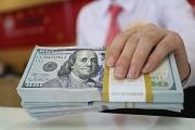 Liệu dòng vốn có rút khỏi cổ phiếu và các thị trường mới nổi?