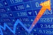 Những cổ phiếu 'chuyển nhà' năm ngoái giờ ra sao?