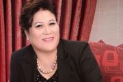 Bị BIDV siết nợ hơn 2.200 tỷ, đại gia Võ Thị Thanh vẫn thuộc top người giàu