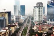 Kiểm toán Nhà nước: Nhiều dự án tăng tầng, vượt tầng, phá vỡ quy hoạch