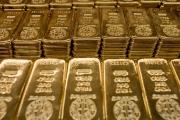 Giá vàng hôm nay 24/2: Bất ngờ trượt giảm