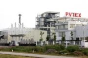 Tháng 4 sẽ trình 3 phương án giải cứu dự án thua lỗ PvTex
