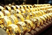 Giá vàng giảm nhanh sau ngày Vía Thần tài