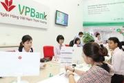 Soi thù lao lãnh đạo ngân hàng