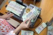 Kế hoạch lợi nhuận, có ngân hàng phải tính thêm rủi ro nợ xấu