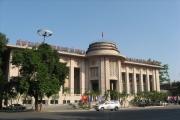 NHNN chỉ định ngân hàng phục vụ cho Khoản viện trợ do ADB tài trợ