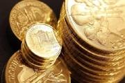 Căng thẳng chính trị - nhân tố hỗ trợ thị trường vàng