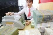 Ngân hàng không mặn mà chuyển nợ xấu thành vốn góp