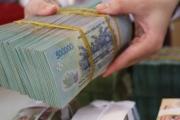 Giải tỏa hơn 60.000 tỷ đồng nợ xấu, cách nào?