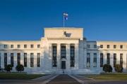Fed tăng lãi suất và phát tín hiệu có thể tăng tốc độ thắt chặt