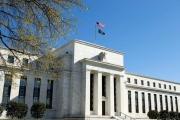 Tài chính các nước có ảnh hưởng gì sau khi Fed tăng lãi suất?