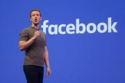 Sau lời xin lỗi của CEO Zuckerberg, giá cổ phiếu Facebook tăng lại