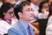Công ty của Shark Vương bị hủy niêm yết từ ngày 20/04
