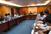 Bộ TN&MT dự kiến đề xuất Thủ tướng bỏ thủ tục kiểm tra chuyên ngành với 38 hàng hóa
