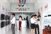 Tại sao VTV Cab bị huỷ bán đấu giá cổ phần?
