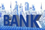 P/E vượt mốc 20, cổ phiếu ngân hàng còn hấp dẫn?