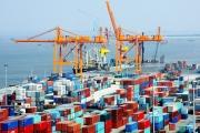 Những nhóm hàng xuất khẩu chính quý I/2018