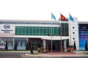 The Nawaplastic đã nắm trên 50% vốn Nhựa Bình Minh