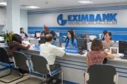 Eximbank vẫn chưa thể 'lột xác'