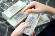 Tình hình xử lý nợ xấu qua báo cáo tài chính của VAMC