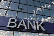 Sóng M&A gây bão mùa đại hội ngân hàng