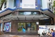 Đại hội đồng cổ đông ACB: Nhóm cổ đông liên quan đến 'bầu' Kiên phản ứng dữ dội