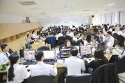Ẩn số Thị trường chứng khoán Việt Nam trong quý 2