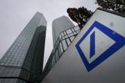 Ngân hàng 'vô tình' chuyển nhầm 35 tỷ USD cho sàn giao dịch chứng khoán