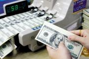 Đầu tư ngân hàng: Lấy lại những gì đã mất?