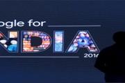 Google kháng cáo án phạt chống độc quyền của Ấn Độ