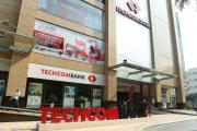 Reuters: Cổ phiếu Techcombank sẽ được định giá ở mức cao nhất cho đợt IPO?