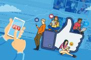 Nếu Facebook tính phí thuê bao và không chạy quảng cáo, điều gì sẽ xảy ra?