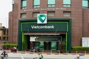 Vietcombank: Nợ xấu, nợ có khả năng mất vốn tăng nhanh đầu năm 2018