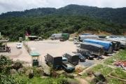 'Khai khống' 58 tấn thép nhằm gian lận thuế VAT