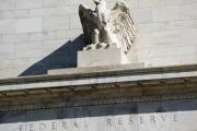 Các chỉ số kinh tế Mỹ củng cố niềm tin để Fed tăng nhanh lãi suất