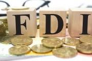 Xem xét lại toàn bộ khung chính sách ưu đãi đầu tư FDI