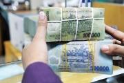 Hoạt động mua, bán, xử lý nợ và một số bất cập đặt ra