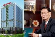 Ông Vũ Văn Tiền 'chia tay' ABBank, quyết dành sự 'ưu tiên' cho doanh nghiệp