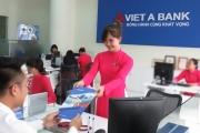 VietABank đặt mục tiêu tổng tài sản đạt 70.160 tỷ đồng năm 2018