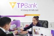 IFC xem xét cho TPBank vay 100 triệu USD