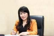 Nguyên Tổng giám đốc Nam A Bank có tên trong danh sách HĐQT Eximbank