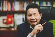 Chủ tịch FPT ứng cử vào HĐQT Vietcombank