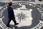 Rộ tin Mỹ xác định nội gián tuồn tài liệu mật CIA cho WikiLeaks